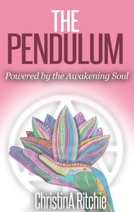 The Pendulum, Powered by the Awakening Soul - Book